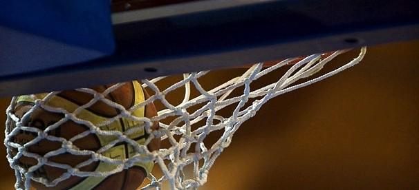 Il Lella Basket rifila una batosta agli Shoemakers