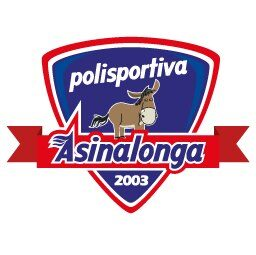 ASINALONGA BASKET